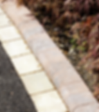 White & Sons Asphalt & Tarmac Driveways Specialists Bournemouth Dorset Hampshire est 1935 tarmac driveways bournemouth dorset poole block paving drop kerbs driveways