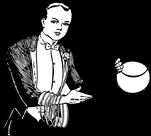 juggler-29396_1280.png