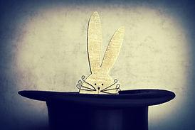 hare-4103102_1280.jpg