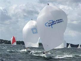 sailing 1-V2.jpg