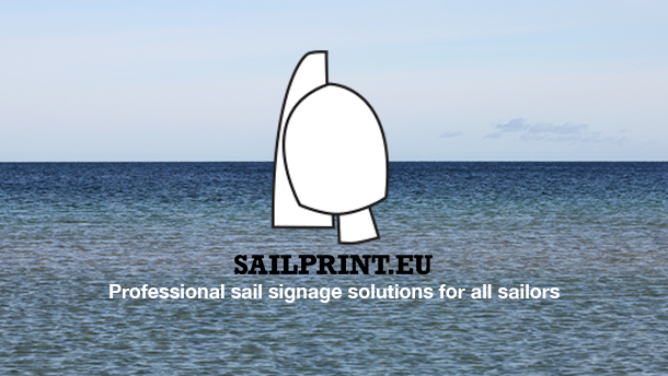 SAILPRINT_EU