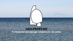 SAILPRINT_EU