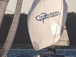 sailing2-v2