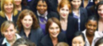 Supplier-Diversity-WBENC.jpg