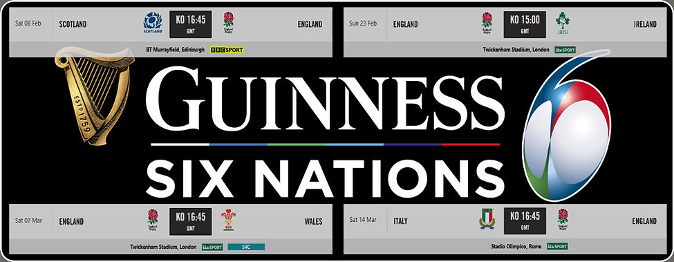 rugby_banner.jpg