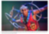 Screen Shot 2020-07-15 at 5.11.58 PM.png