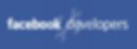 Facebook-Developers-Logo.png
