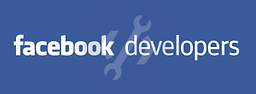 Facebook-Developers-Logo.png