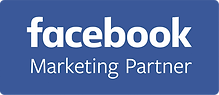 FB-Marketing-Partner.png