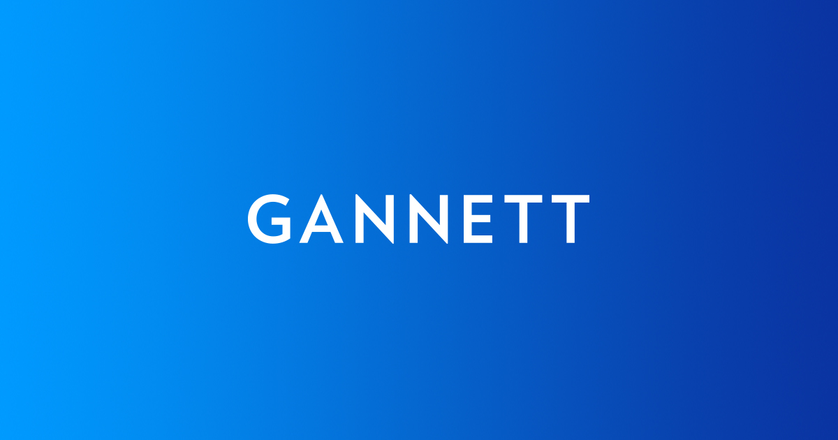 Gannett_DayOne_Facebook-Shared-Image_120