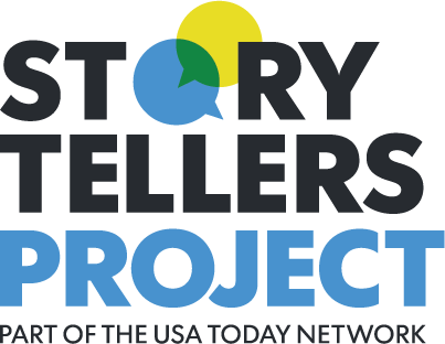 Story+Tellers+Project+logo