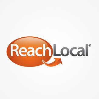 reach_local_logo