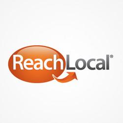 Reach Local
