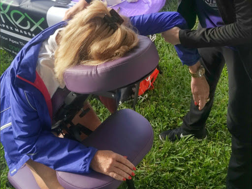 Alzh chair massage.jpg