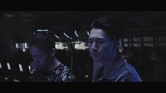 鮮浪潮《黑暗之光》- Cinematographer