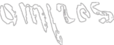 White Omiros Signature.png