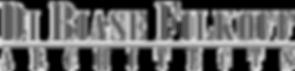 DiBiase_Filkoff_Logo.png