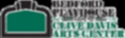 Bedford_Playhouse_Logo.png