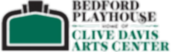 Bedford_Playhouse_Logo.png