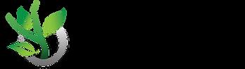 O'Fallon AG - Logo.png