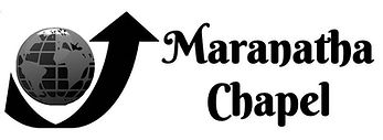 Maranatha Chapel - Evergreen Park.jpg