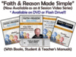 DVD & Flash Drive Ad for Web Site.jpg