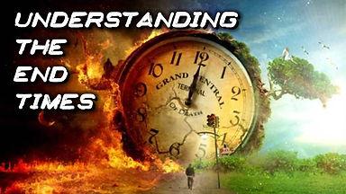 Understanding the End Times.jpg