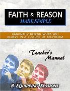 Faith and Reason Teacher Manual.jpg
