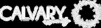 Calvary-Assembly-Logo-NEW-white-1700px.p