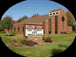 Elim Covenant