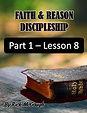 Part 1 - Lesson 8.JPG
