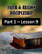 Part 1 - Lesson 9.JPG
