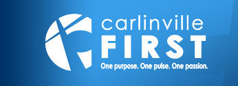 Carlinville  Logo.jpg
