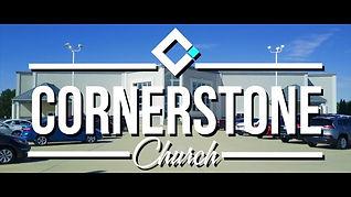 Cornerstone - Bethalto.jpg