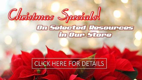 Christmas Specials - LCA - 2020.jpg