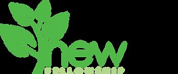 Church Logo (New PNG).png