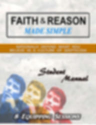 Student Manual Front Cover.jpg