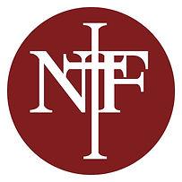 New Testament Fellowship - Pensacola.jpg