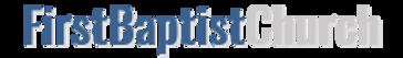 SiteLogo_logo.png