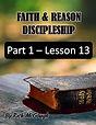 Part 1 - Lesson 13.JPG