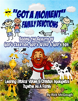 Got a Moment (Front Cover) (7).png