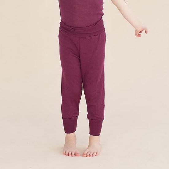 Baby bukser