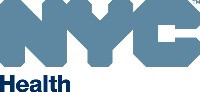 Covid-19 Community Conversations: Mental Health, Equity and Resilience - NYC Department of Health