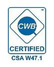 CWB WEBSITE_edited_edited.png