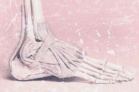 chronic-ankle-sprain.jpg