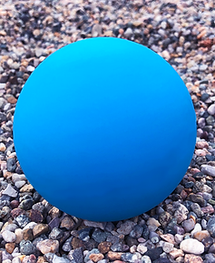 Mobility Ball