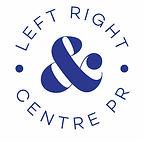 Left Right & Center navy- print.jpg