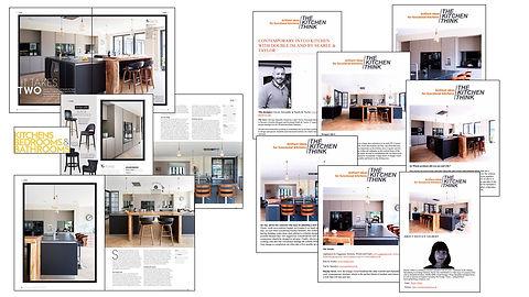Consumer Print and Online Case Studies.pptx.jpg