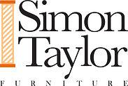 Simon Taylor JPG RGB HiRes 25pc.jpg