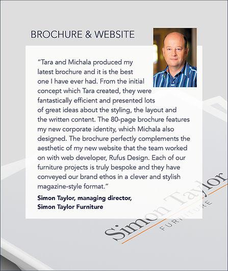 000255 LR&C Brochure project_Inner ST.jpg